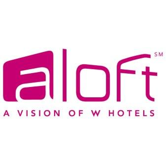 aloft-pink-logo-jpeg.jpg