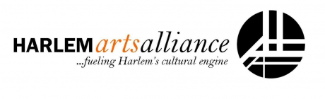 Harlem-Arts-Alliance-Logo11-460x140.png