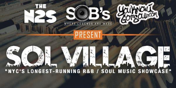 SOB-Sol-Village.jpg