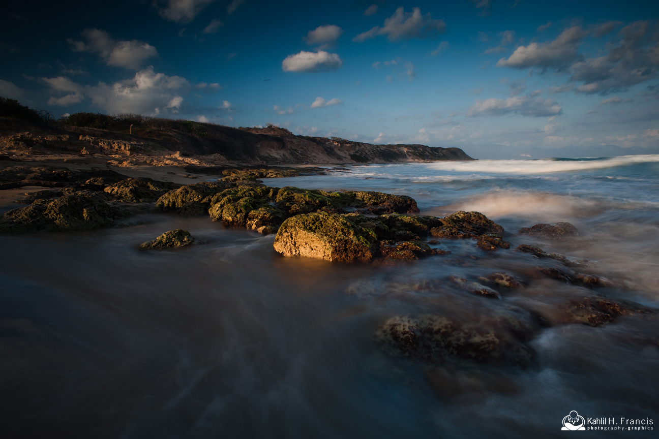Soft Rocks Hellshire