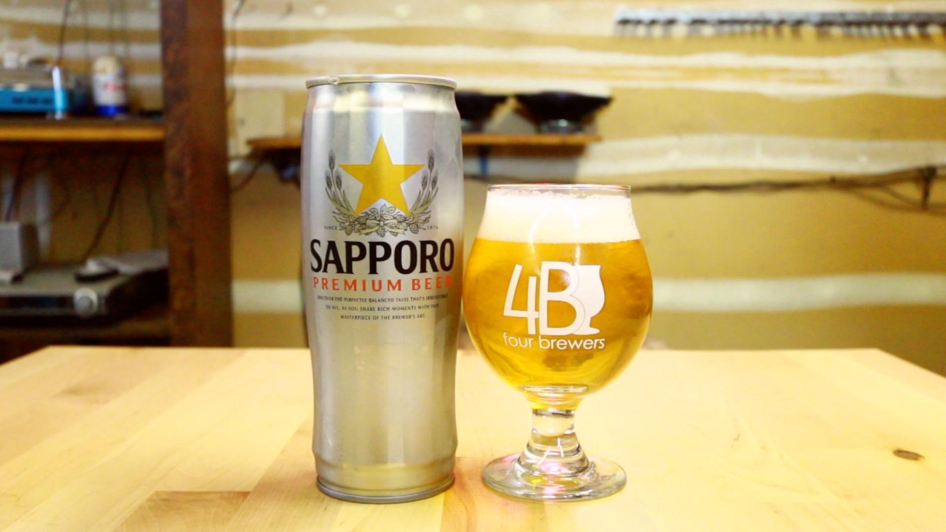 Sapporo Thumb.jpg