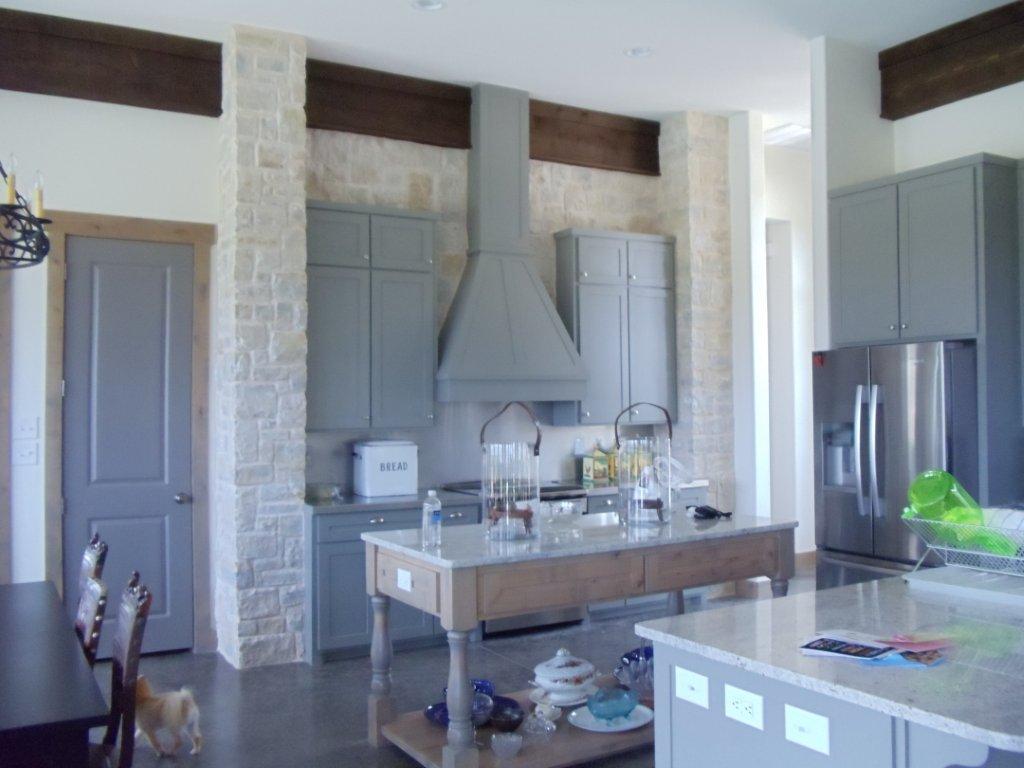 Little Kiva Kitchen.JPG