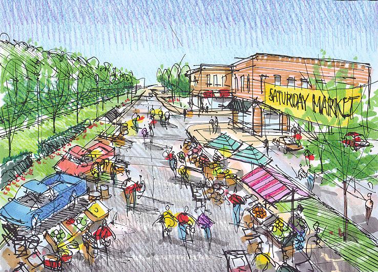Farmers Market off Broadway.jpg