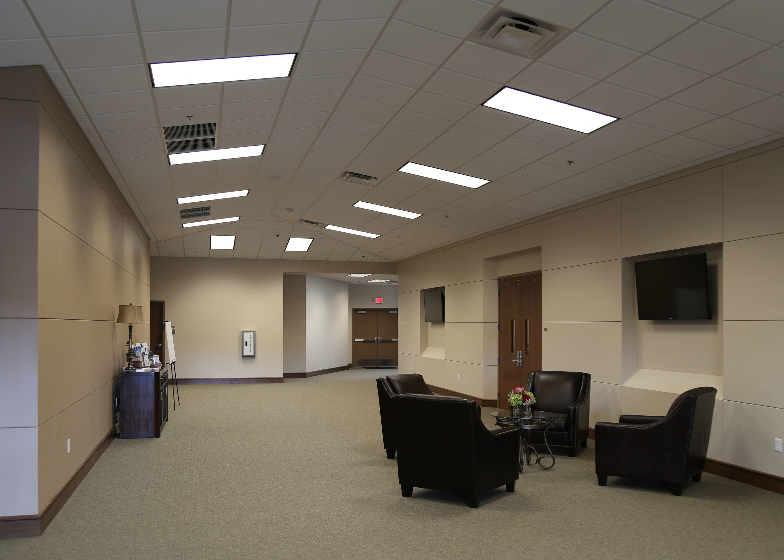 ESDA Interior 01 - Gathering Hall copy.jpg