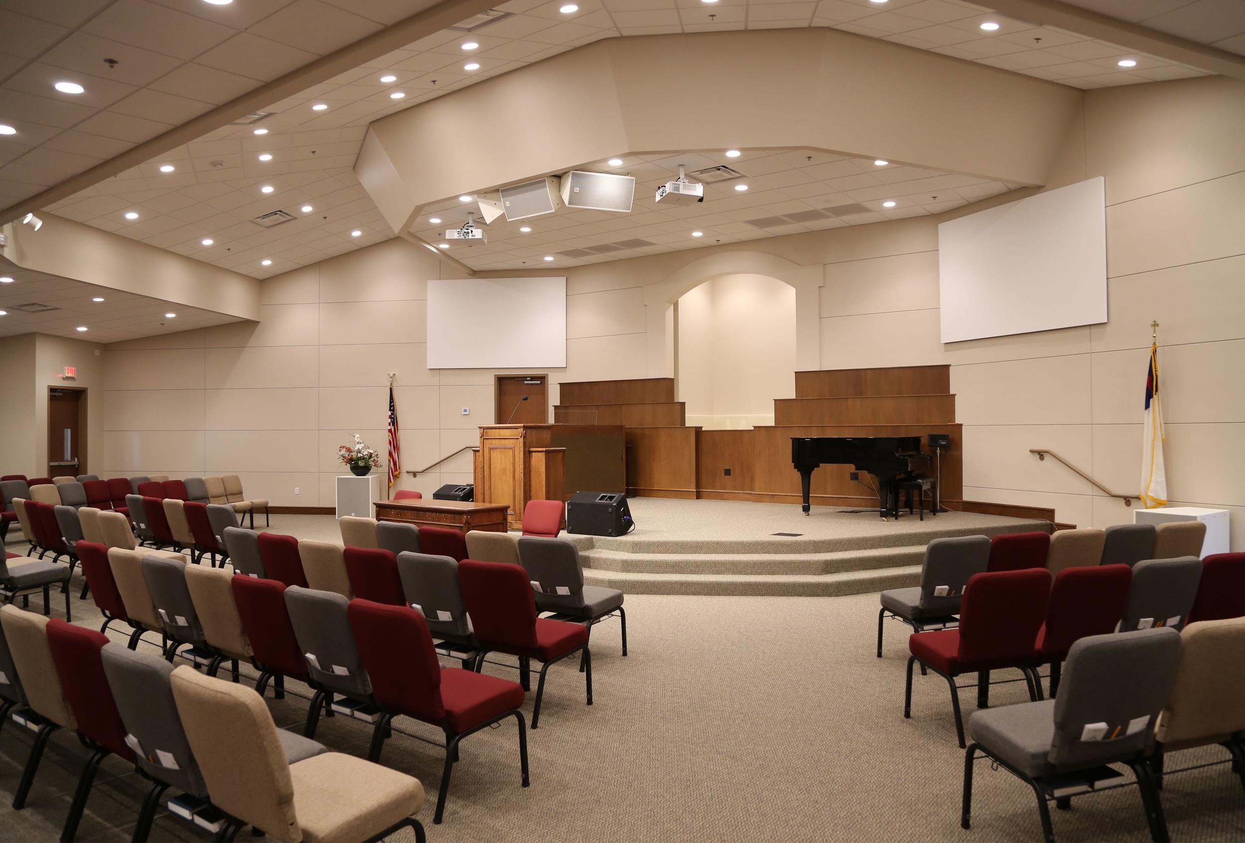 ESDA Interior 06 - Worship Center 04 copy.jpg