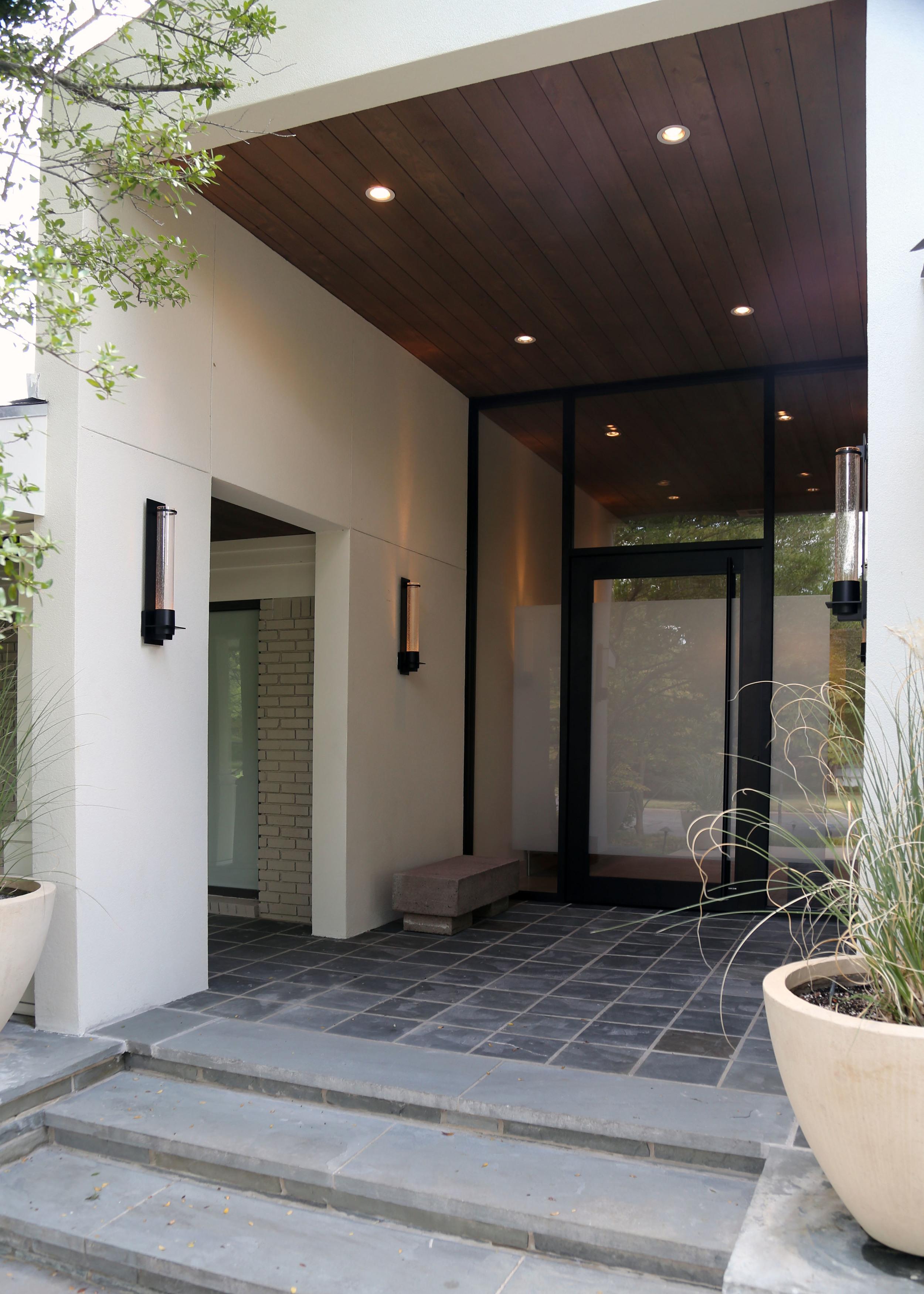 ND House Reno Exterior Entry 01.jpg