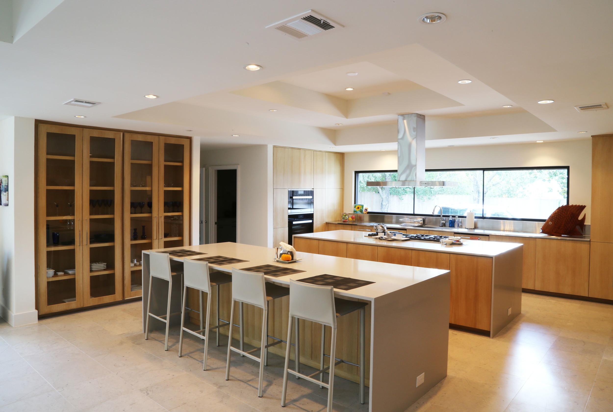 ND House Reno Kitchen 01.jpg