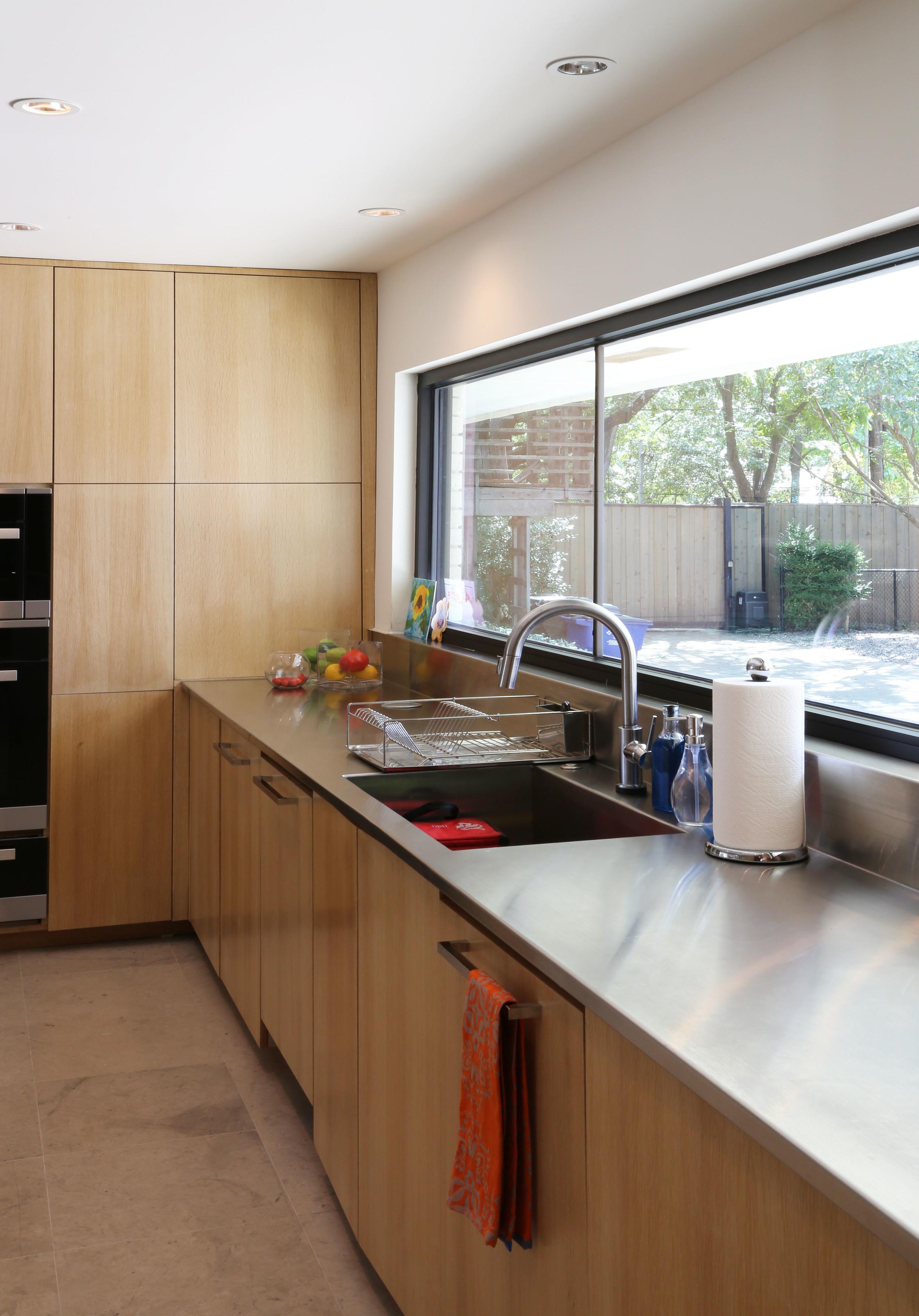 ND House Reno Kitchen 03.jpg