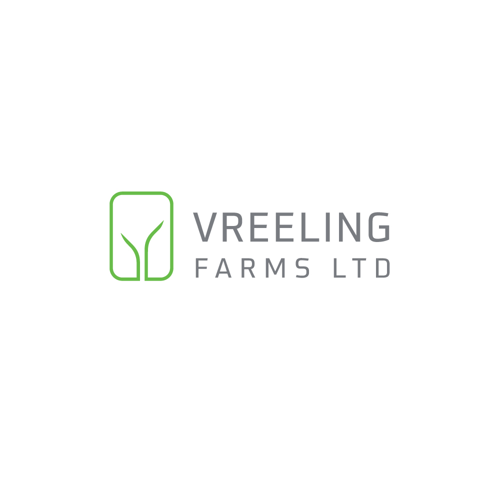 Vreeling Farms Ltd.