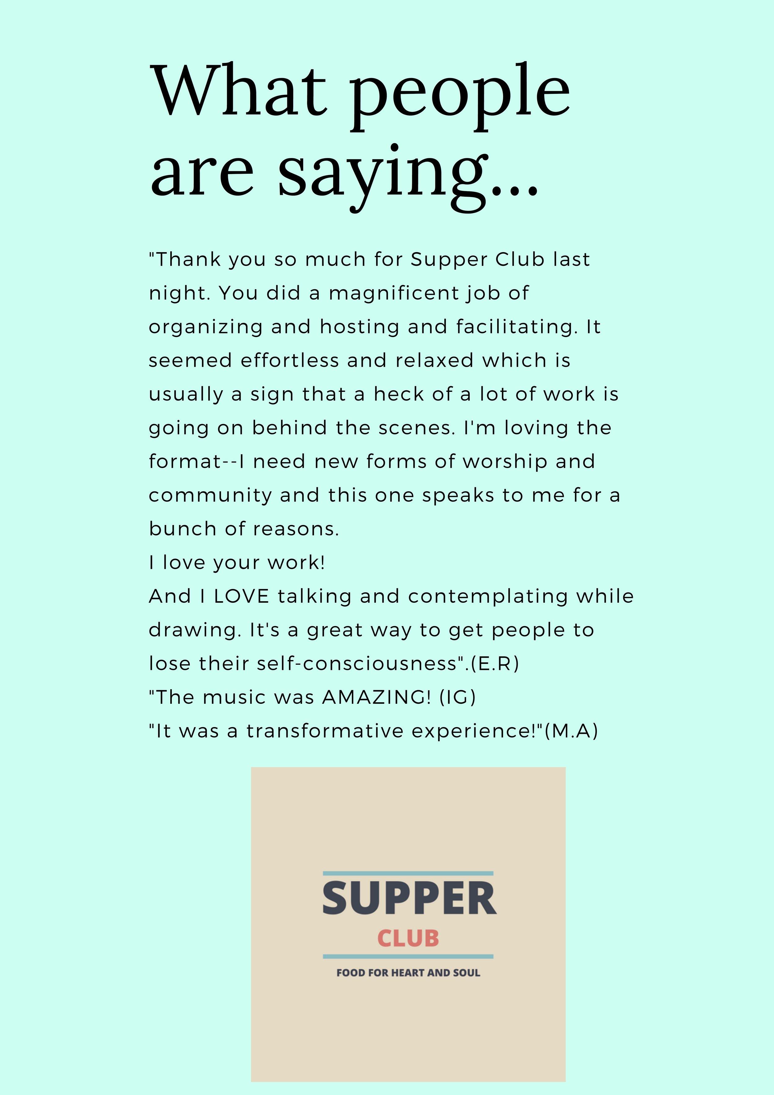 new Supper Club testimonial.jpg