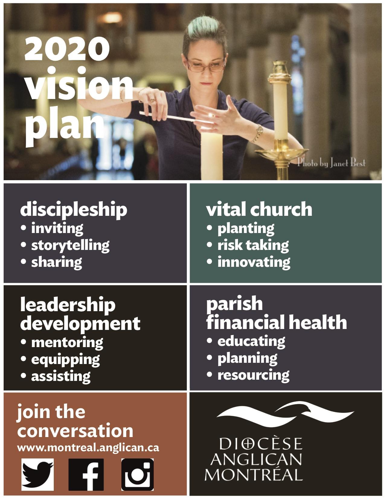 2020 vision copy.jpg