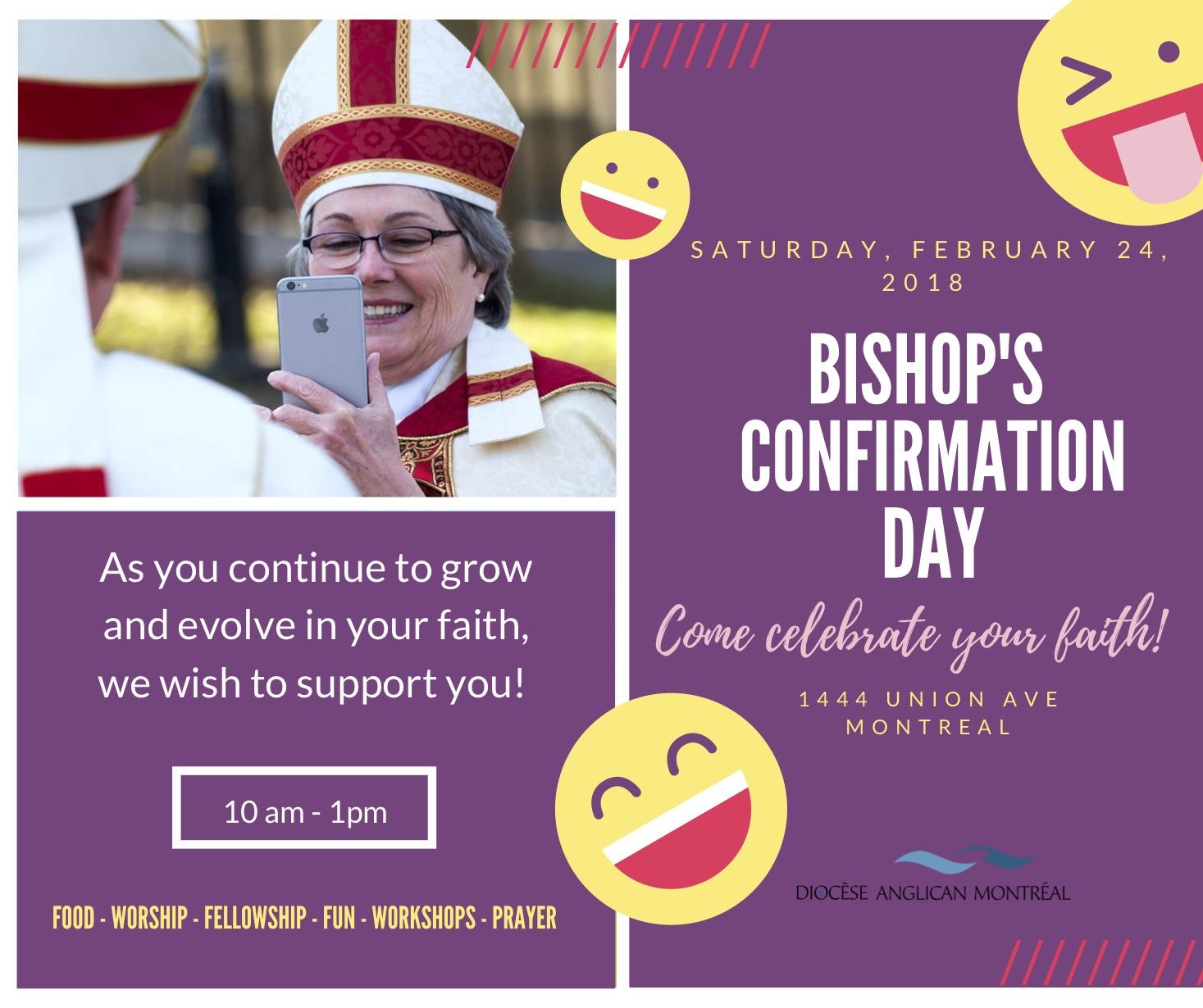 BISHOPS CONFIRMATION DAY copy.jpg