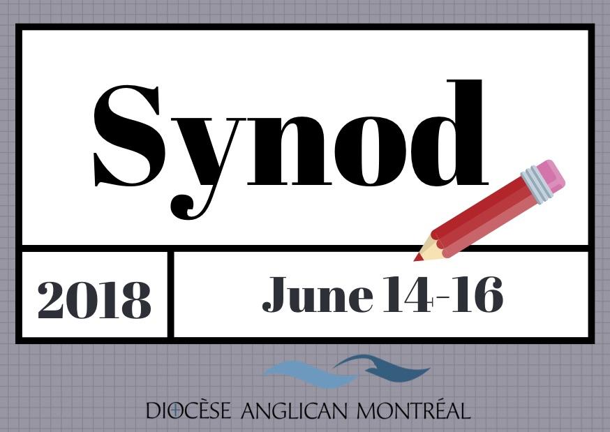 Synod copy.jpg