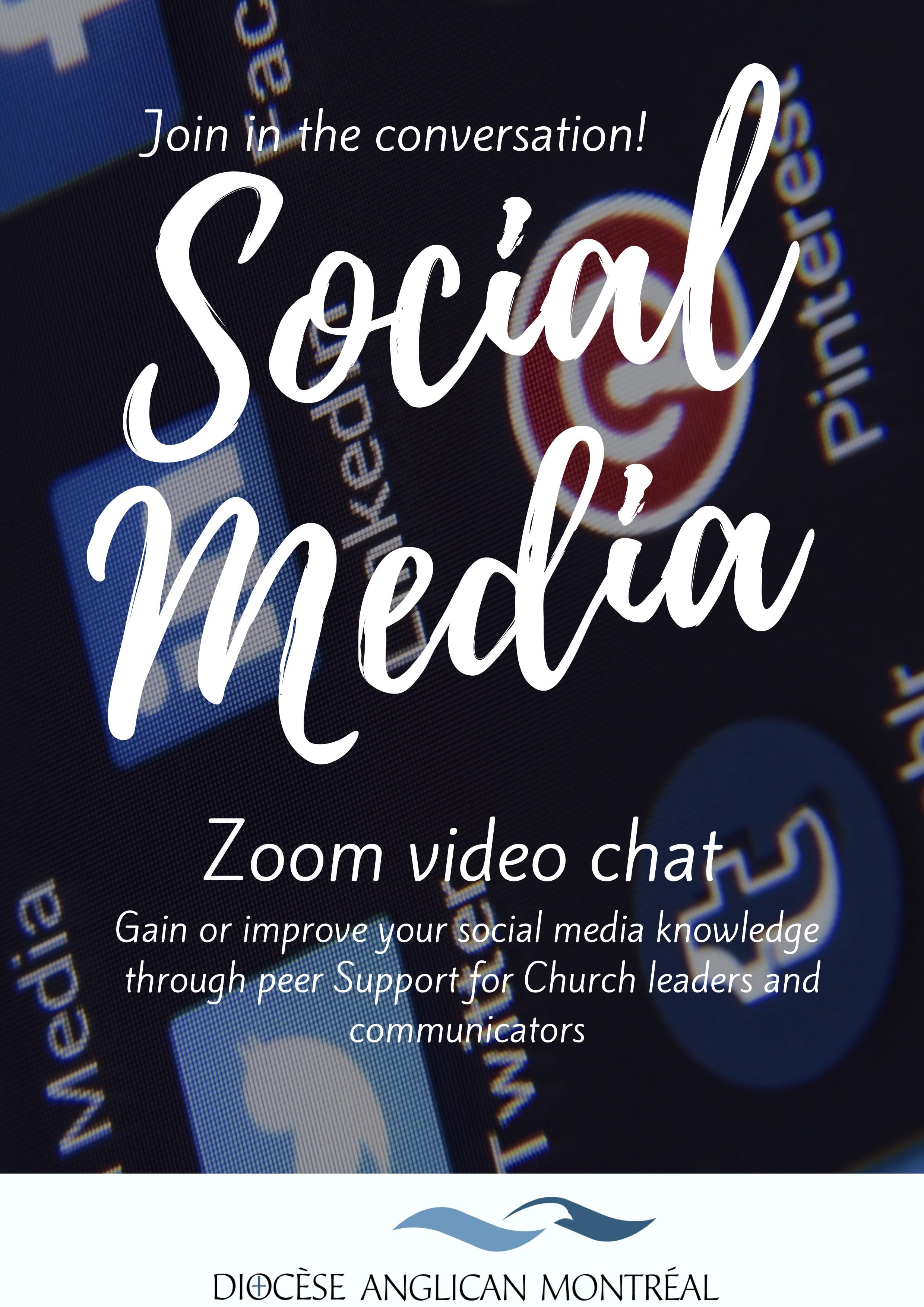 social media for churches (3) copy.jpg