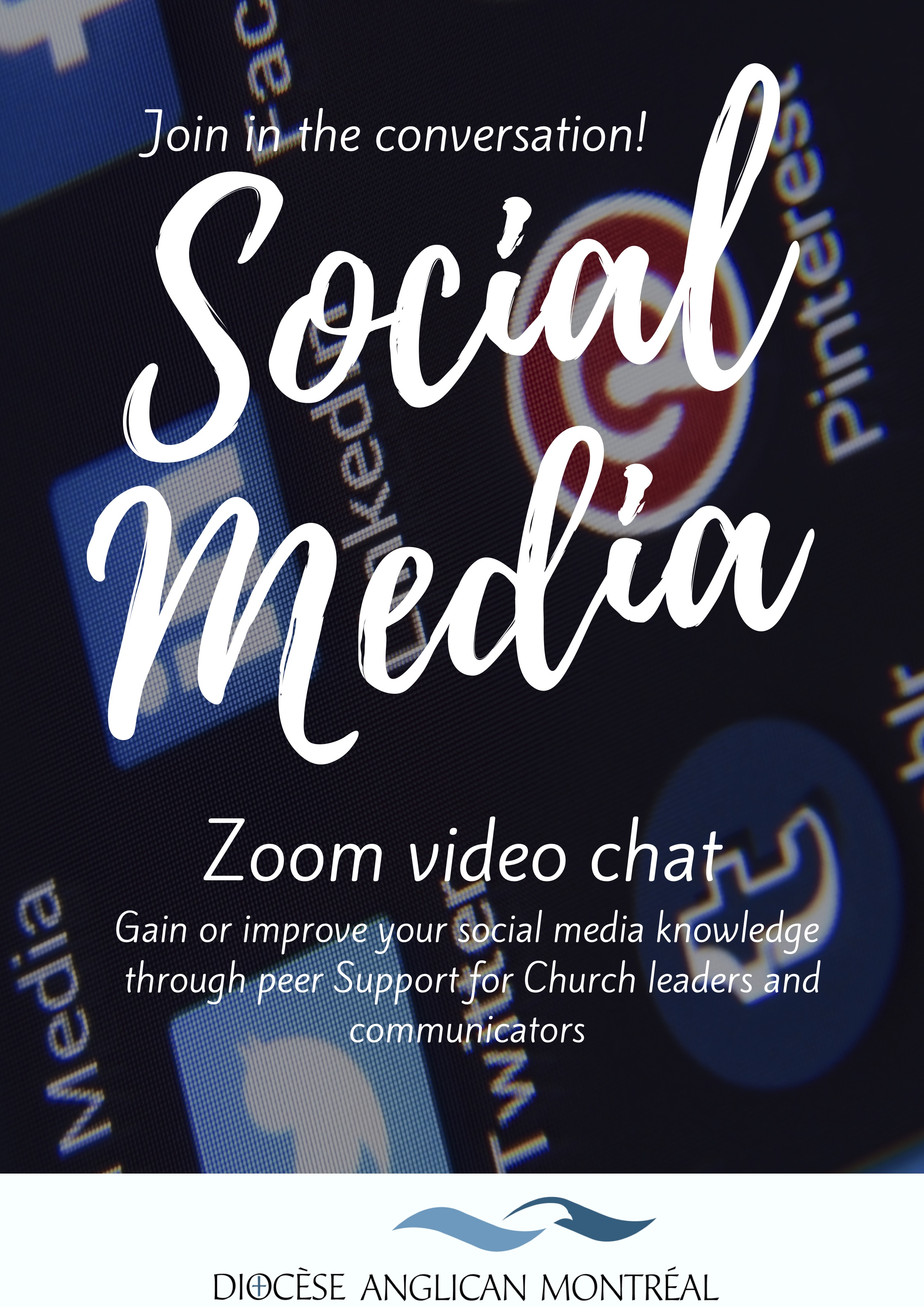 social media for churches (3) copy 2.jpg