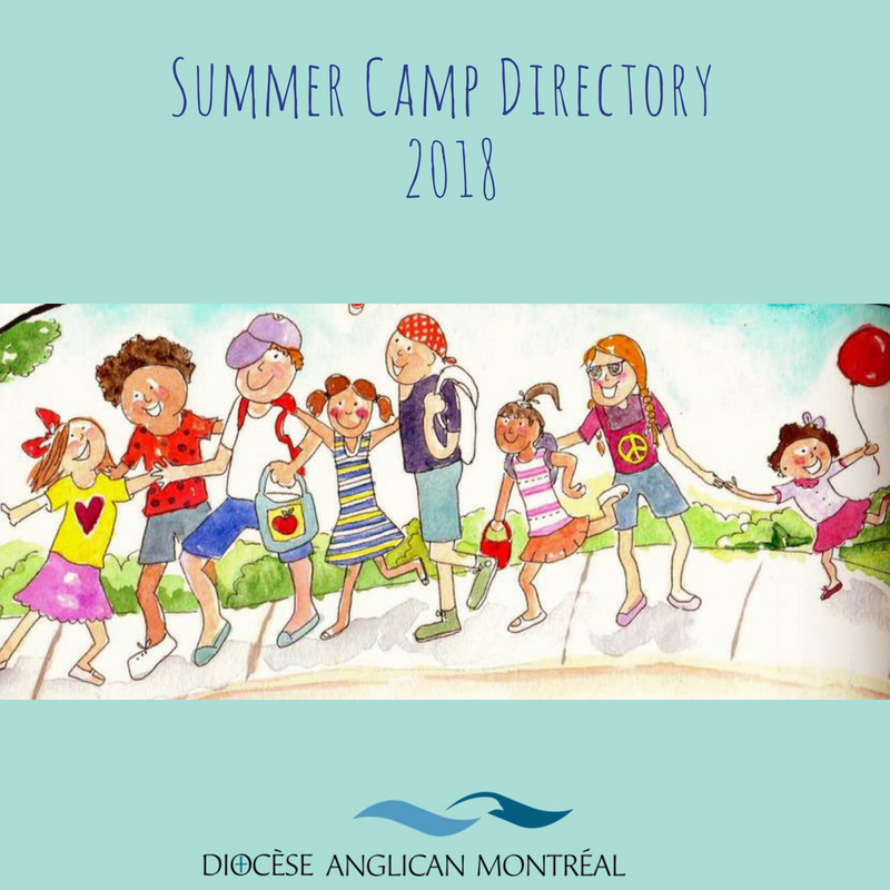 Summer Camp Directory 2018 (1).png