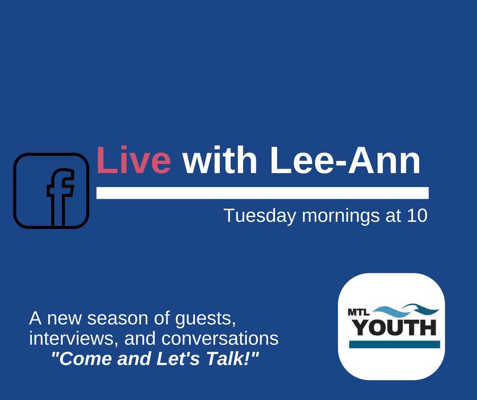 LIVE with Lee-Ann (2).png