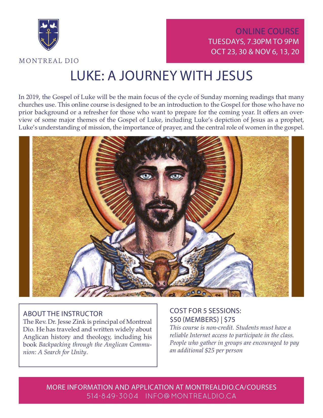Luke poster copy.jpg