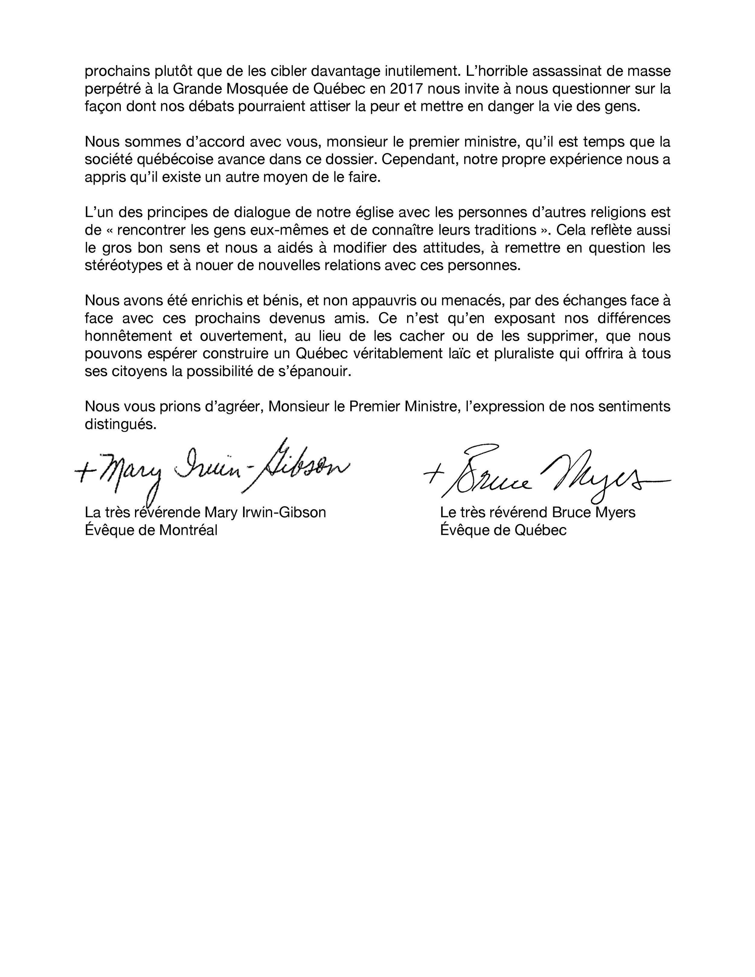 Bill 21 Open Letter-FR-page-002.jpg