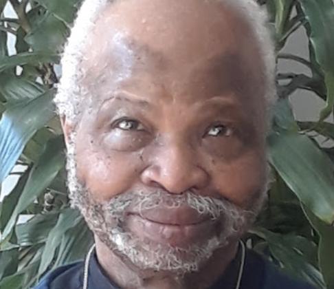DEACON Walter Majola