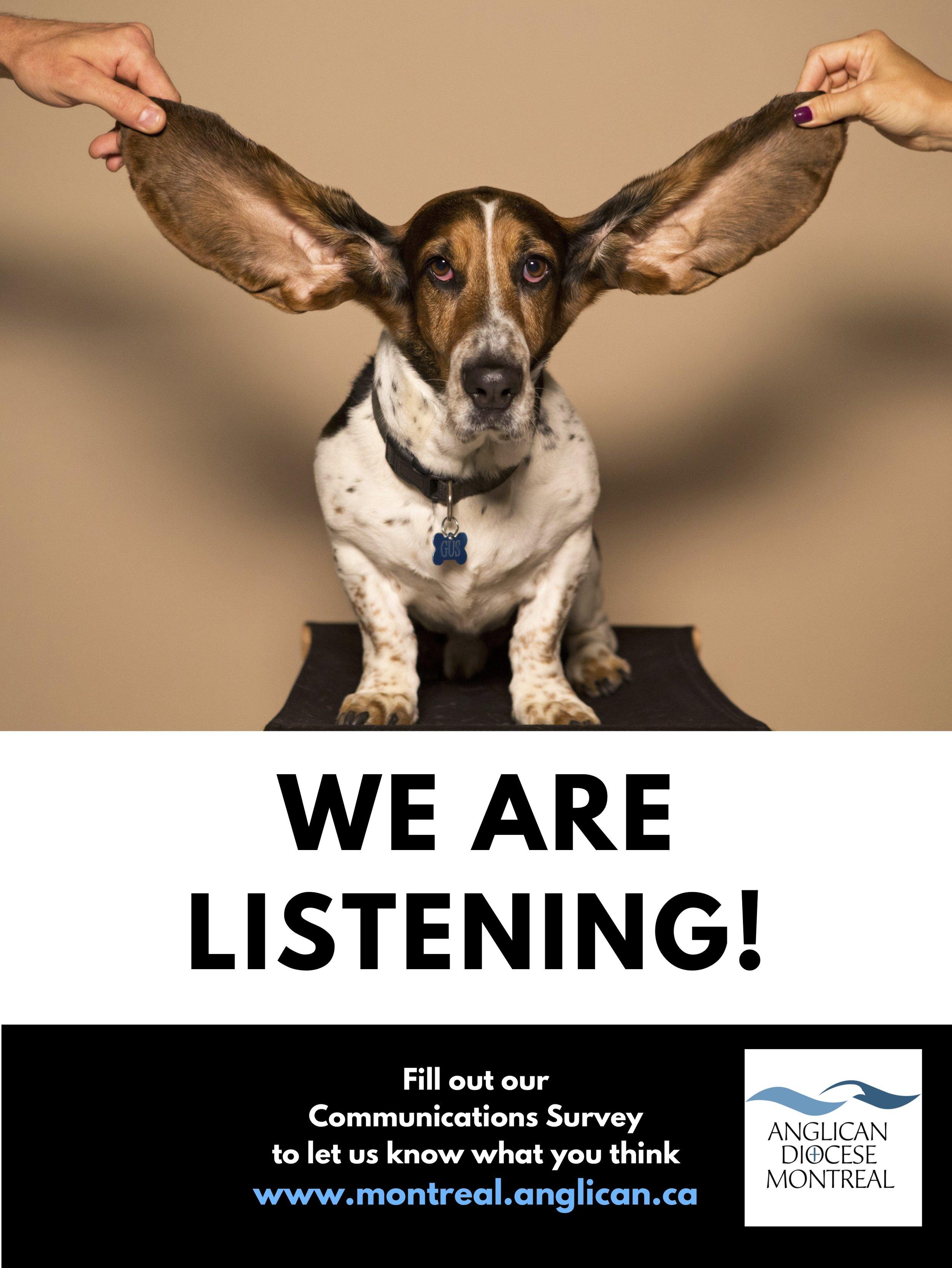 WE ARE LISTENING (2).jpg