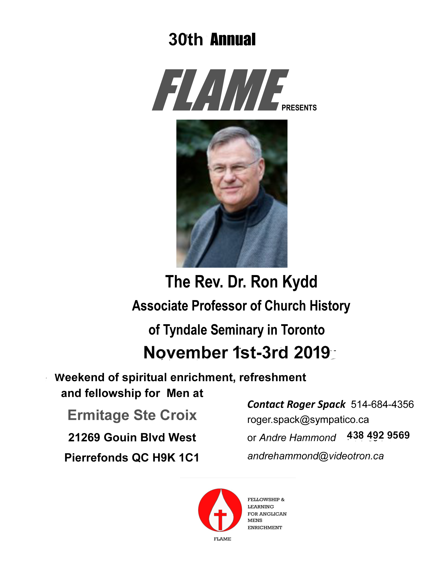 Poster R Kydd copy.jpg