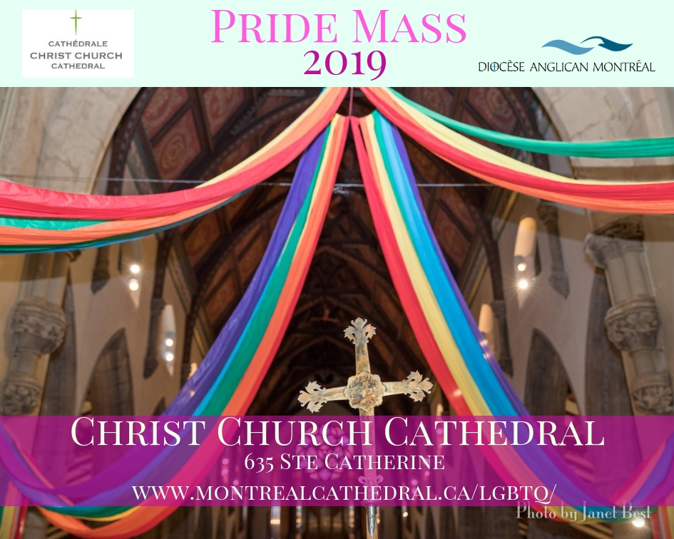Christ Church Cathedral Pride Mass.jpg