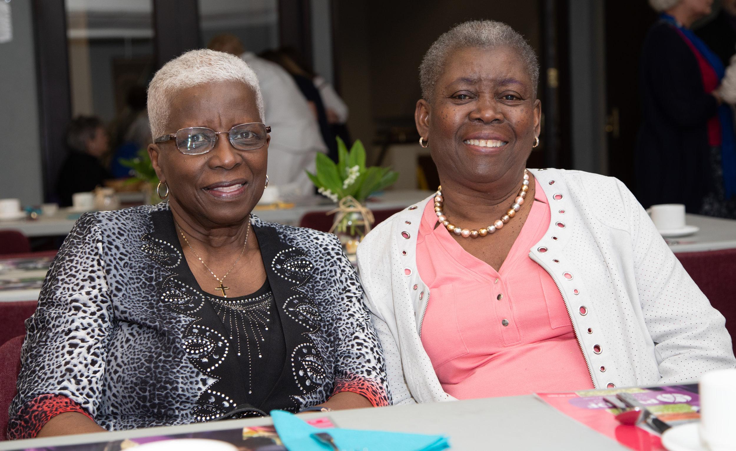 Valerie Bennett and Edith Duterville.jpg