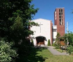 St-George%2C-Ste-Anne-de-Bellevue.jpg