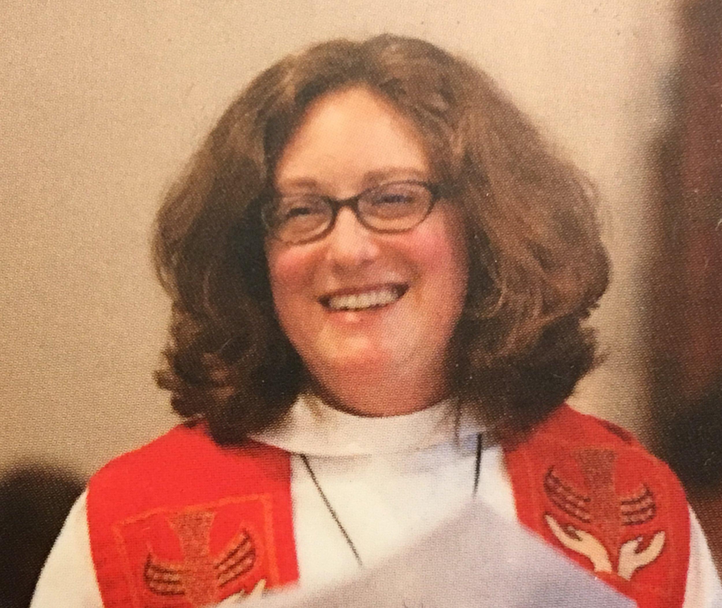 IMG_5056 Deborah Meister.jpg