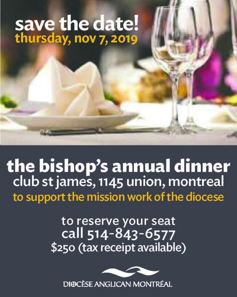 Bishop's Dinner 2019 save the date.jpg
