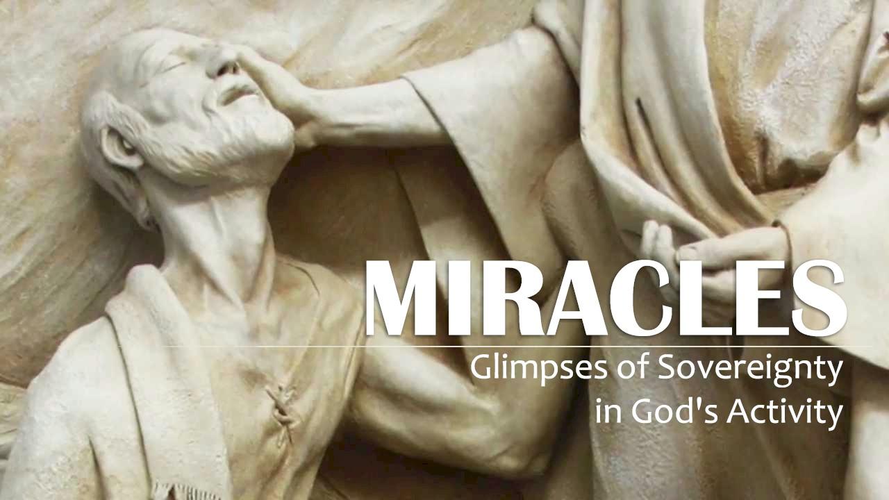 miracles 2.jpg