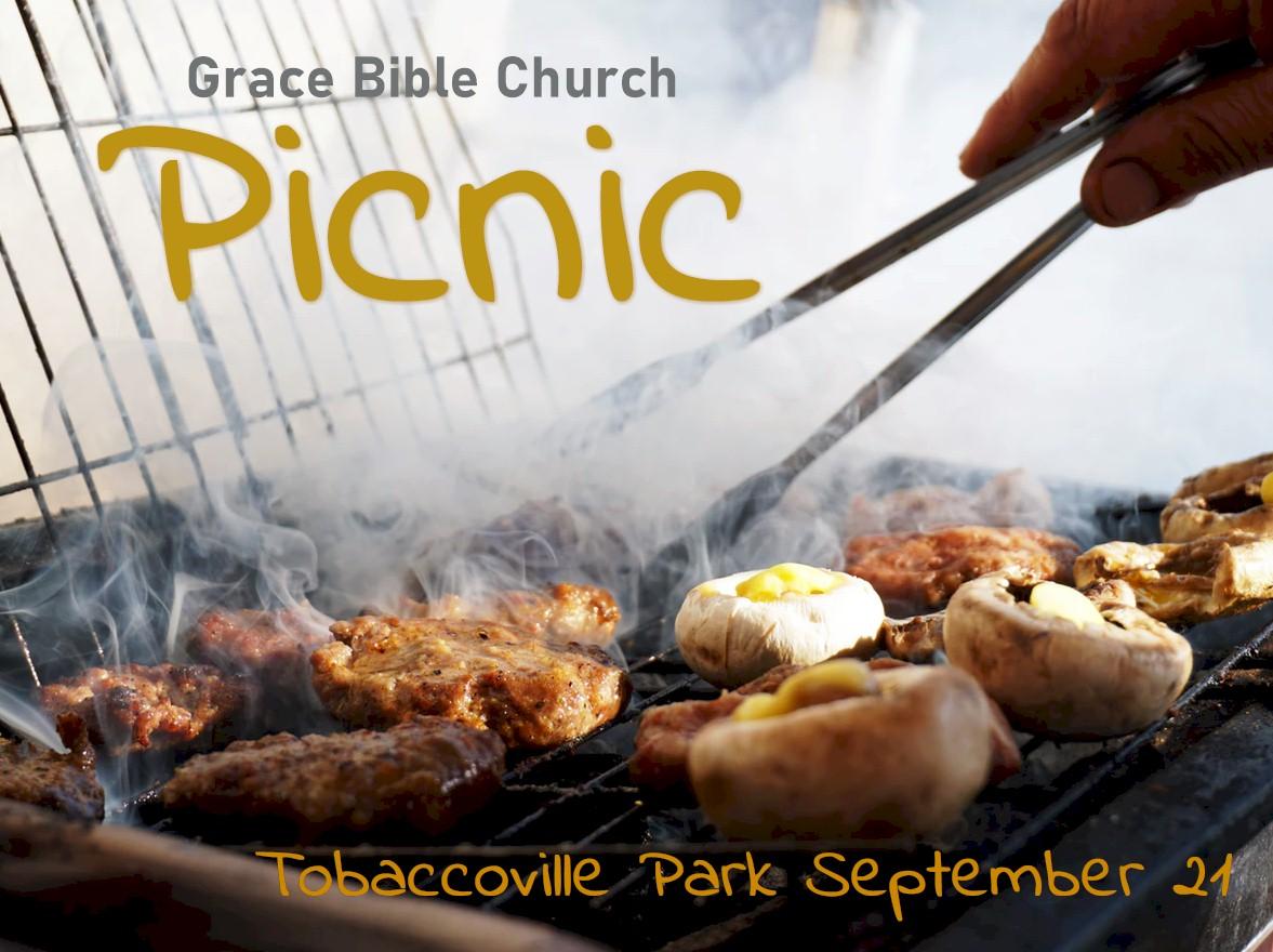 picnicsb.jpg