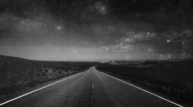 6.Road Trip.jpg