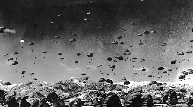 10.Parachutes.jpg