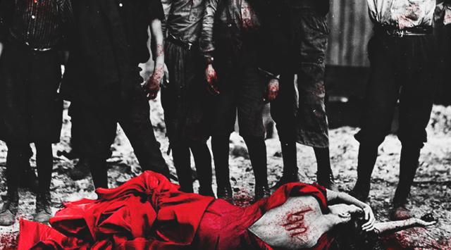 14.New Blood.jpg