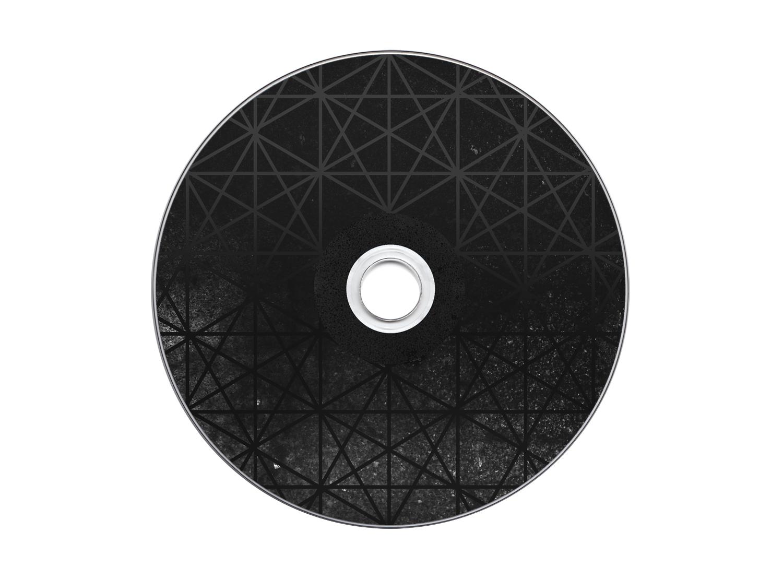 AL-CD-4.jpg