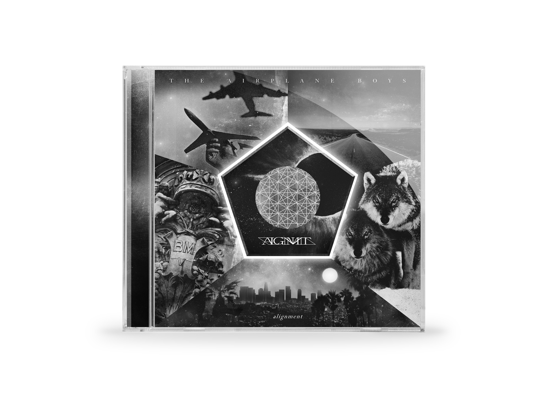 AL-CD-1.jpg
