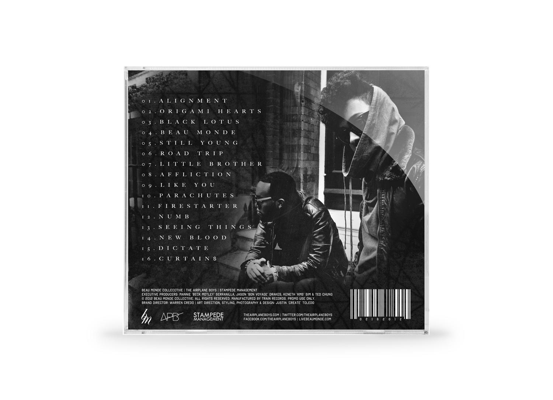 AL-CD-2.jpg