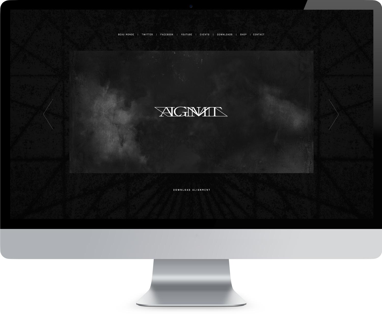 7-ALGN-Web2.jpg