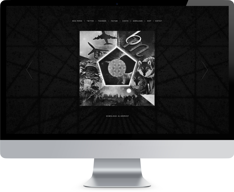 7-ALGN-Web.jpg