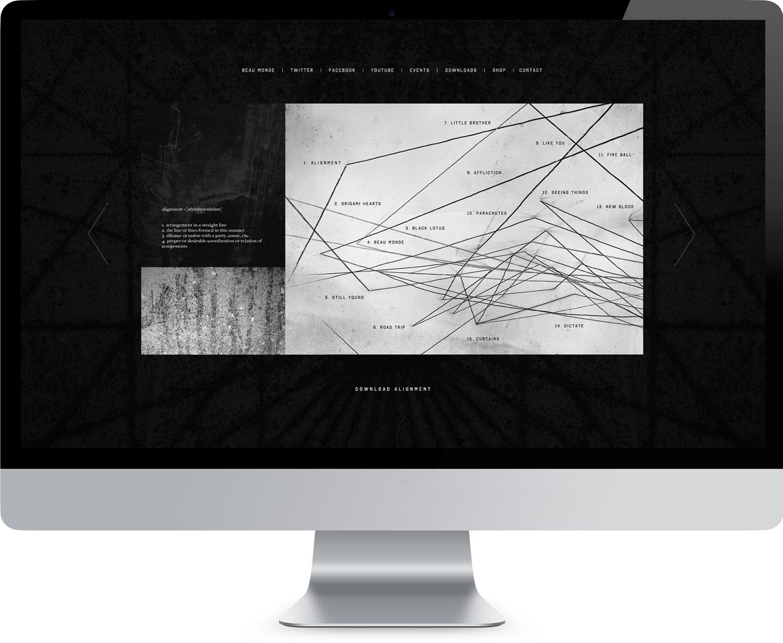 7-WYB-Web3.jpg