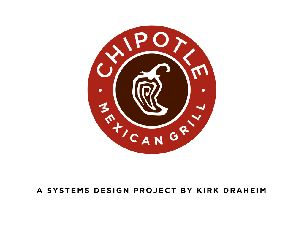 Chipotle_final_pres.001.jpg