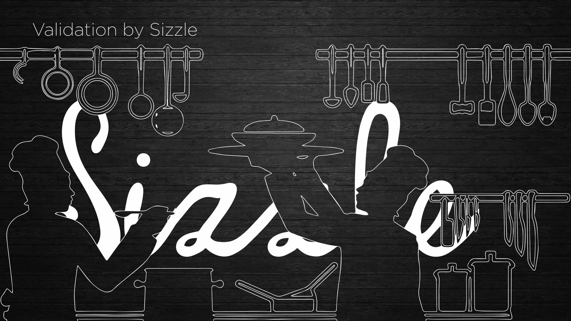 Sizzle_final_deck.015.jpeg