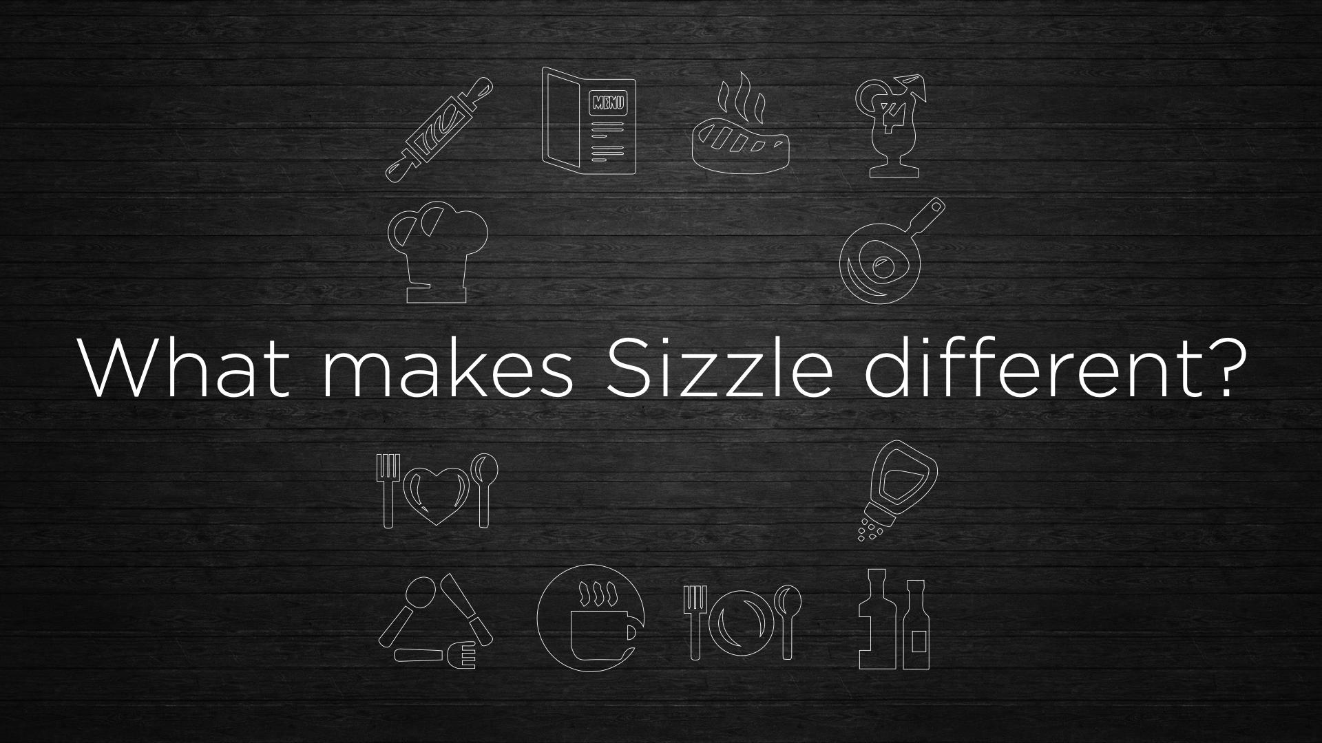 Sizzle_final_deck.018.jpeg