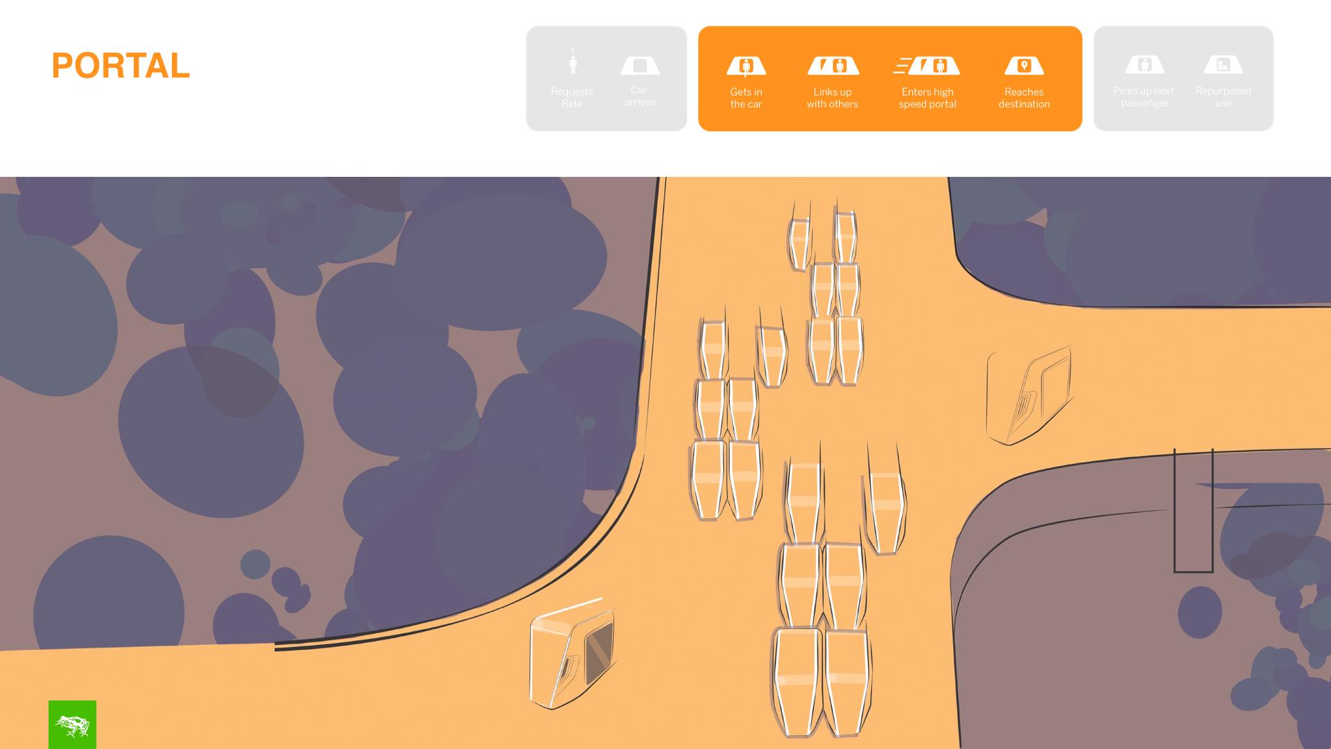 Intern_Lab_Final Deck.047.jpg