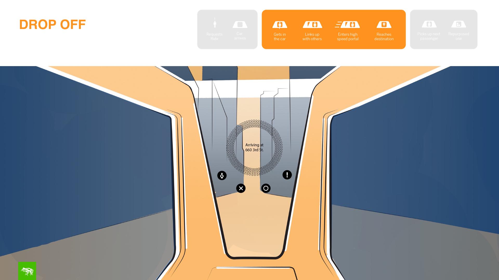Intern_Lab_Final Deck.049.jpg