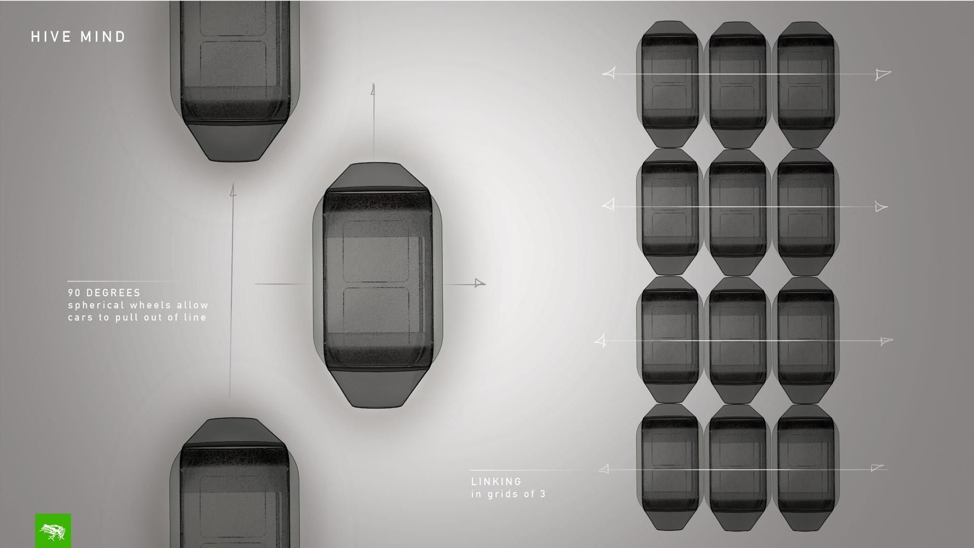 Intern_Lab_Final Deck.062.jpg