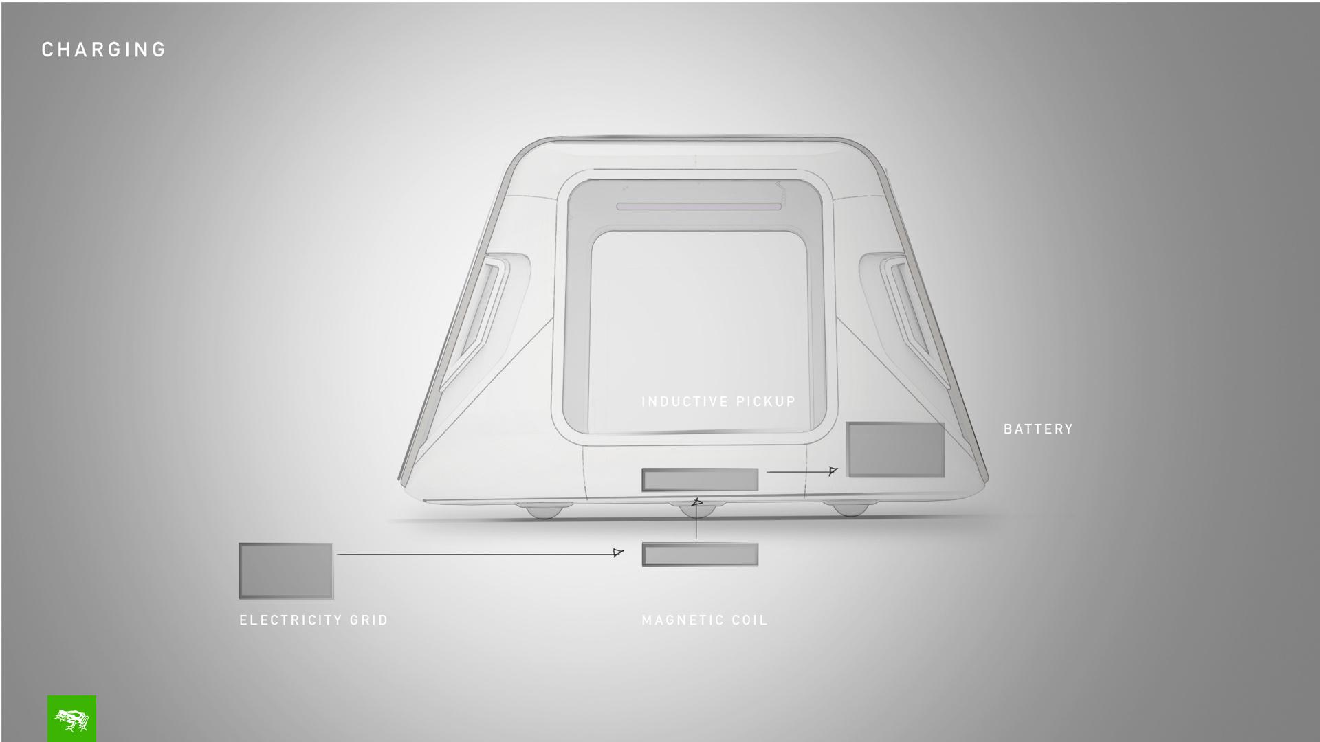 Intern_Lab_Final Deck.073.jpg