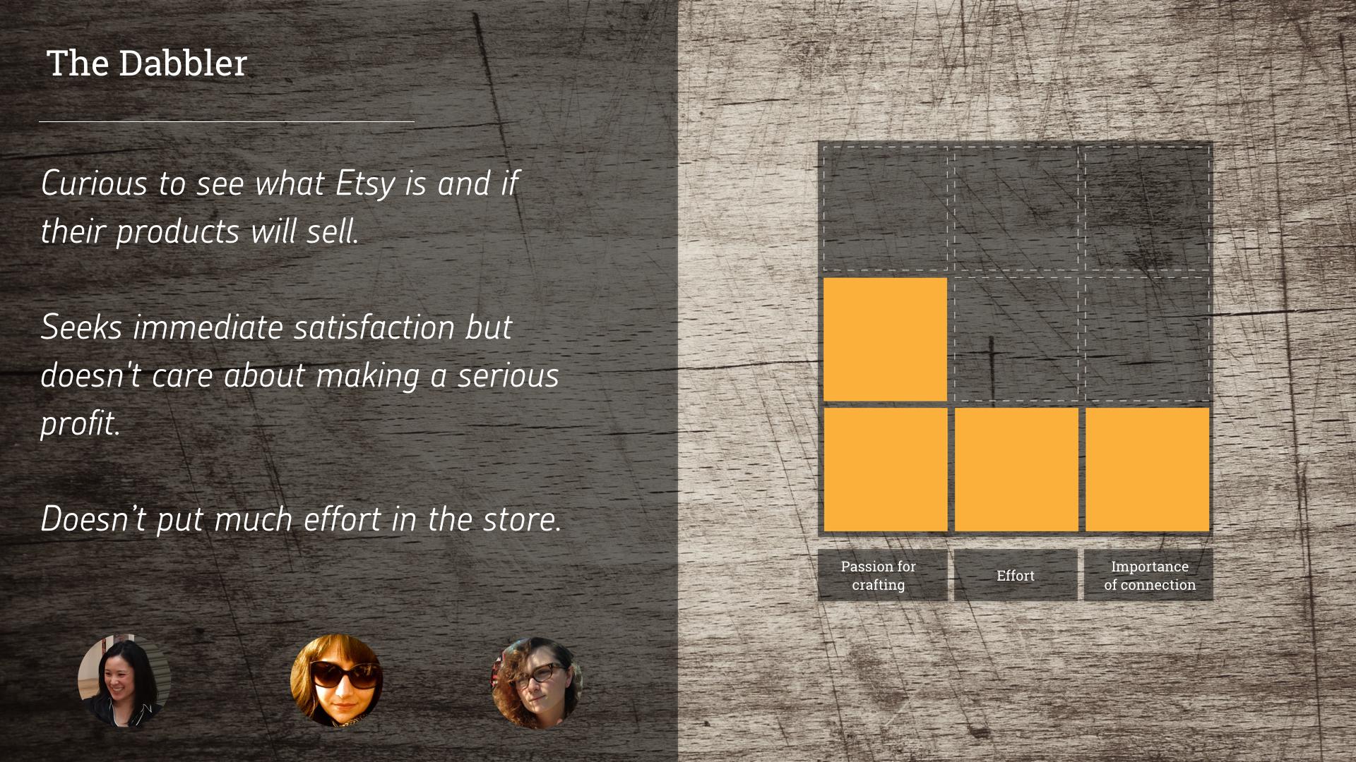 Project_2_Etsy_FInal_Deck.027.jpg
